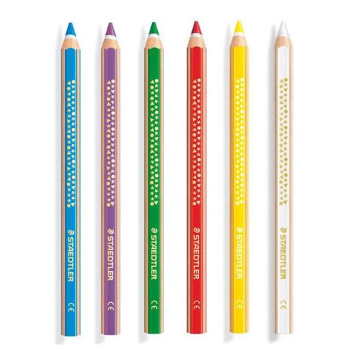 형광펜과 밑줄 긋는 용도의 색연필 추천 | 인스티즈