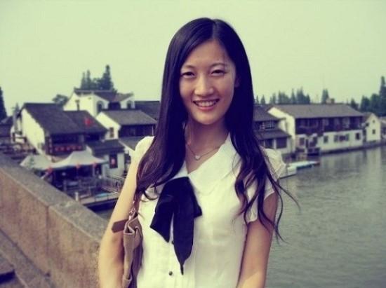 하버드대 졸업한 중국 시진핑 주석 딸.jpg | 인스티즈