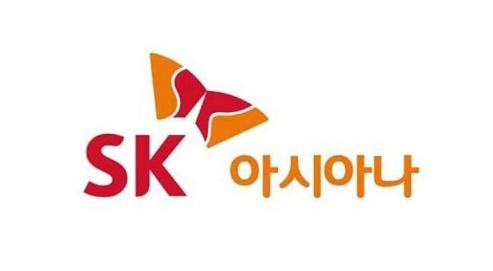 아시아나항공 인수시 바뀌는(?)로고 | 인스티즈