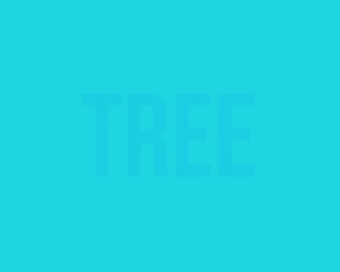 색감 지각 능력이 뛰어난 사람들만 완벽하게 볼 수 있는 8가지 글자 | 인스티즈