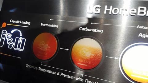 드디어 미친 LG.jpg | 인스티즈