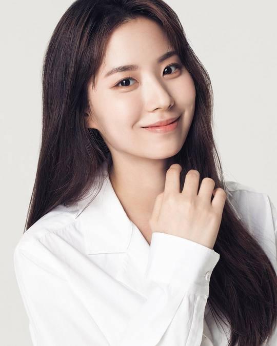 최현석 딸 최연수 프로필 사진.jpg | 인스티즈
