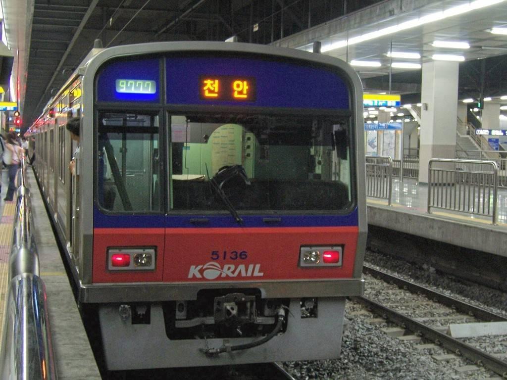지하철 몇호선 냄새대결을 뽑아보자.jpg | 인스티즈