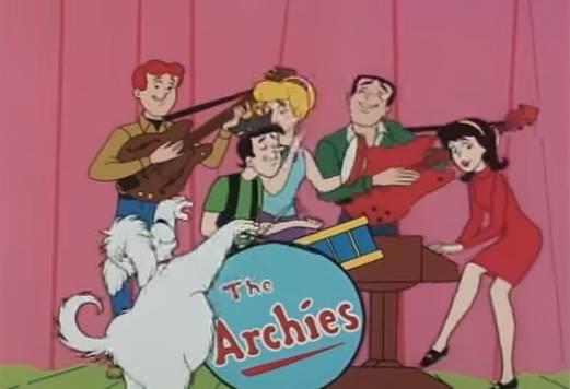 세계에서 제일 유명한 애니메이션 노래 | 인스티즈