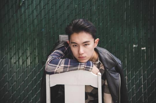 13일(월), 임한별 싱글 앨범 발매 | 인스티즈