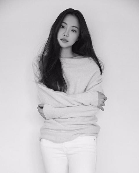 에이핑크 손나은 인스타그램.jpg | 인스티즈
