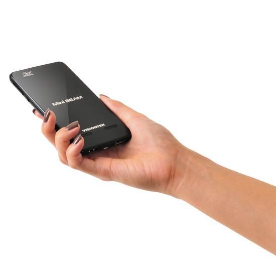 요즘 다시 스마트폰에서 중요해진 부분 | 인스티즈