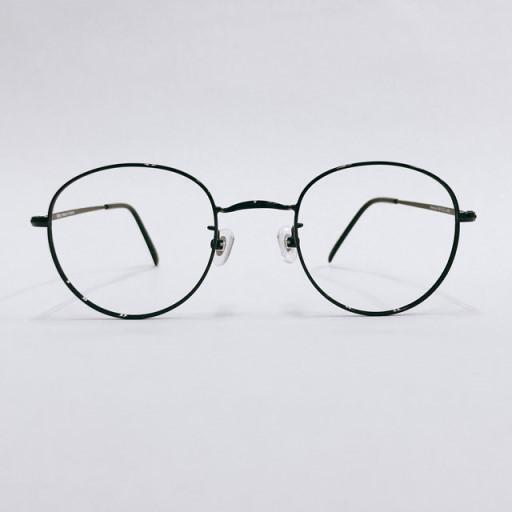 요즘 안경쓰는사람 대부분이 쓰는 안경테...jpg | 인스티즈