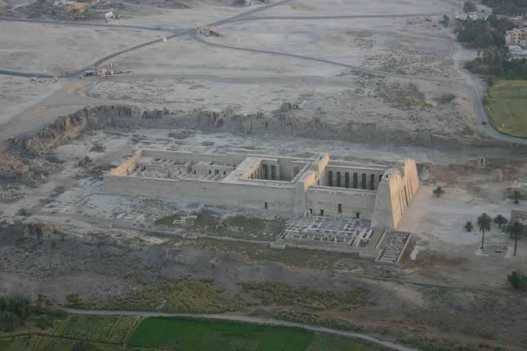 BC 11세기 고대 문명 대멸망기의 미스테리 | 인스티즈