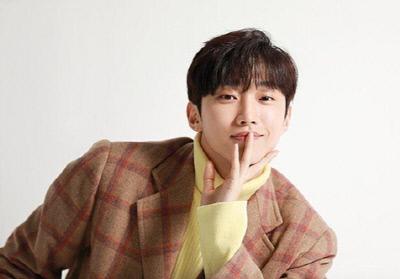 아이돌그룹 B1A4 출신 진영, 오는 20일 훈련소 입소···사회복무요원으로 대체복무 | 인스티즈