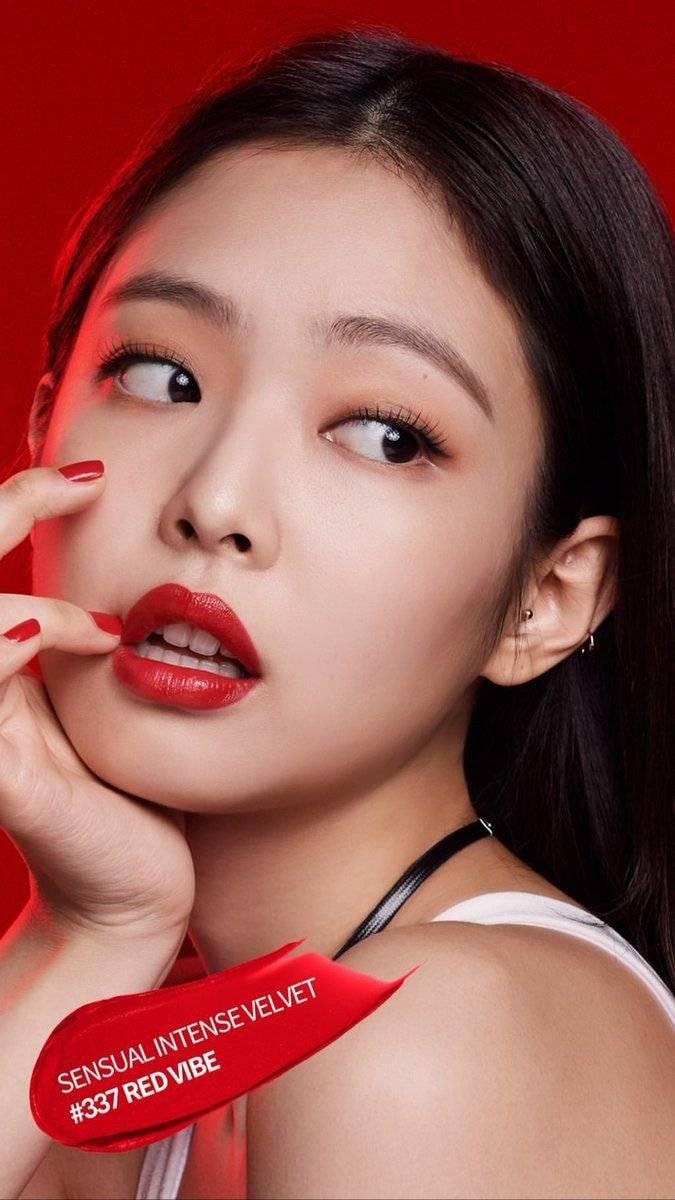 현재 백화점 입점 뷰티브랜드 뮤즈인 여자아이돌 현황.jpg | 인스티즈