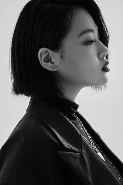 12일(수), 비비 미니 앨범 1집 발매 | 인스티즈