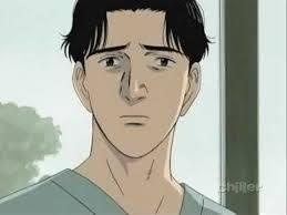 한국 성우계의 정점을 찍었던 투니버스 애니메이션 | 인스티즈