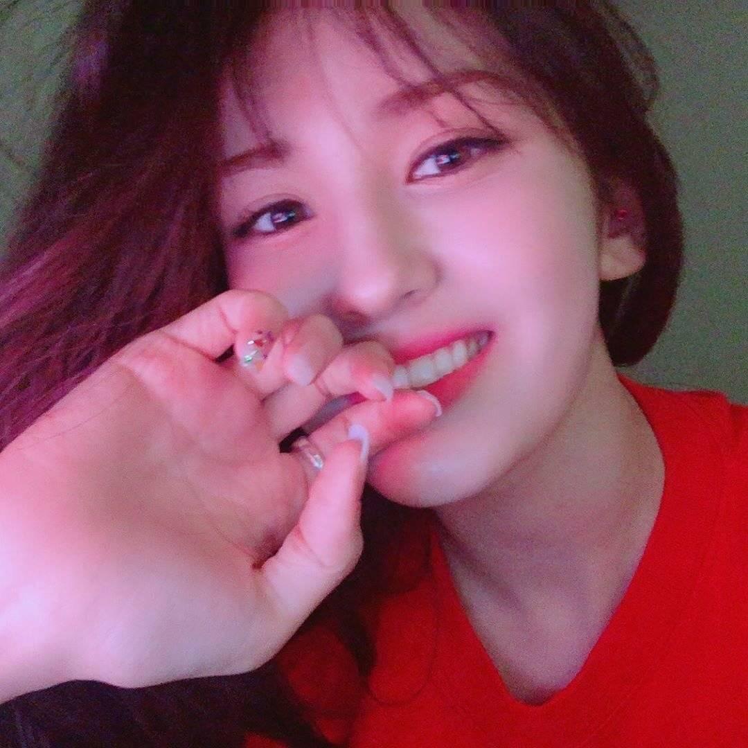 드디어 내일 데뷔하는 소미 그 존버의 기록 | 인스티즈