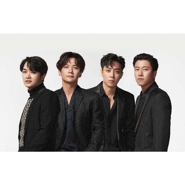 YG 보이그룹 현황.jpg | 인스티즈