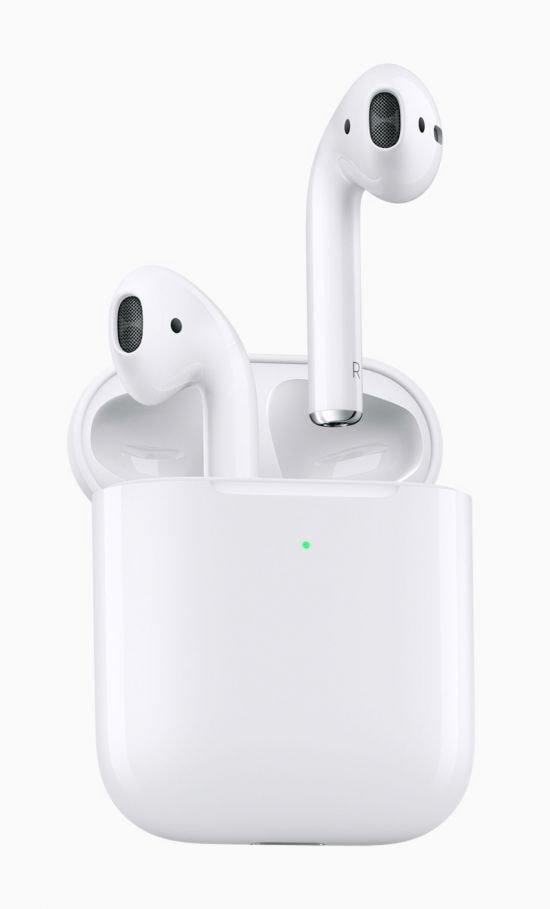 요즘 많이 보이는 이어폰 타입.jpg | 인스티즈