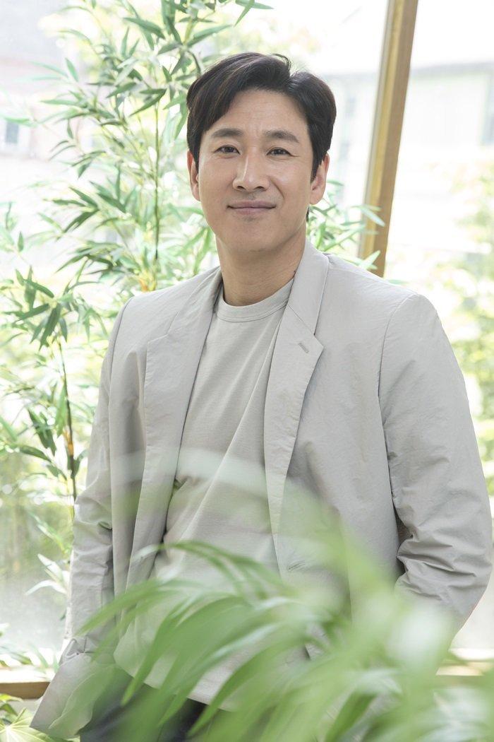 대학 동기 사이였던 영화 기생충 출연배우 | 인스티즈