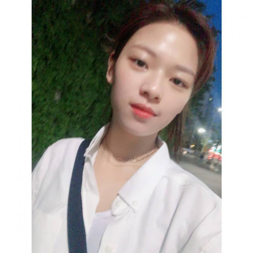 정연이 - 모모랑 따릉이 데이트 트와이스그램 | 인스티즈