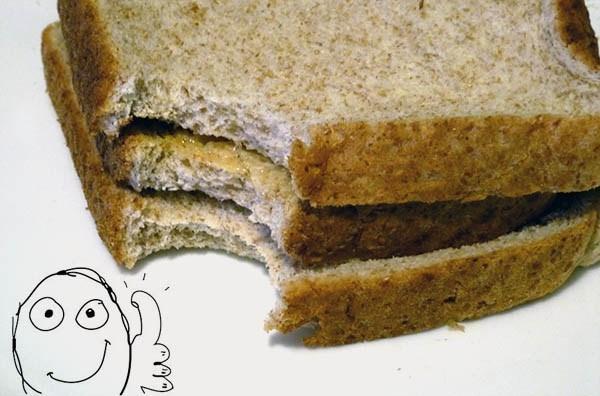 영국식 샌드위치계의 최강자 | 인스티즈