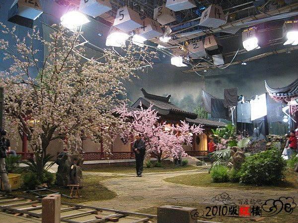 중국드라마(중드) 마니아들이 많은 이유=짤로 설명 가능 | 인스티즈