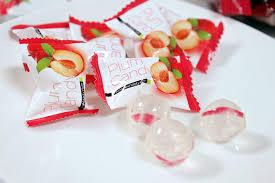 사탕덕후들이 환장한다는 레전드 맛..ㄷㄷ..jpg | 인스티즈