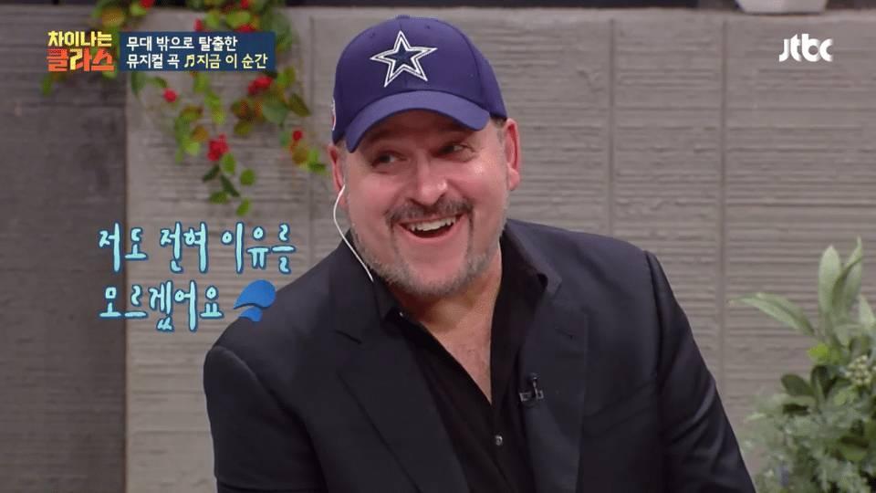 원작자가 왜 한국에서 축가로 유명한지 모르겠다는 노래 | 인스티즈