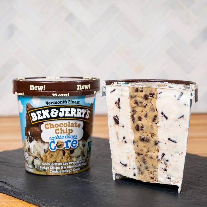8월부터 정식 수입된다는 미국 인기 아이스크림 | 인스티즈