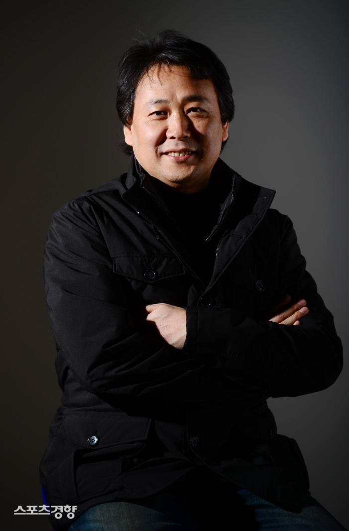 [종합] 미스코리아 진 김세연, '아동 학대' 부친 김창환 꼬리표 뗄 수 있을까 | 인스티즈