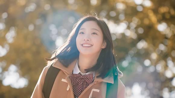 김은숙 작가가 쓴 tvn드라마 '도깨비' 시놉시스 | 인스티즈