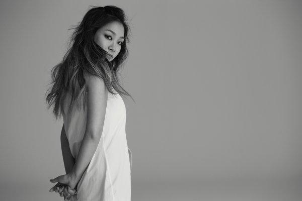18일(목), 박정현 정규 앨범 9집 'The Wonder' 발매 | 인스티즈