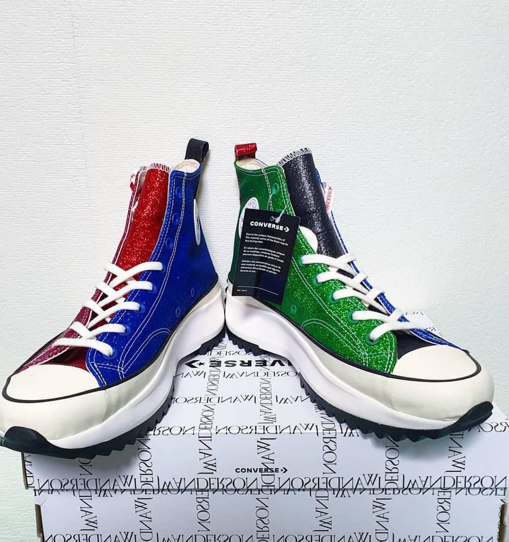 예쁜데 너무 비싸진 신발.jpg | 인스티즈