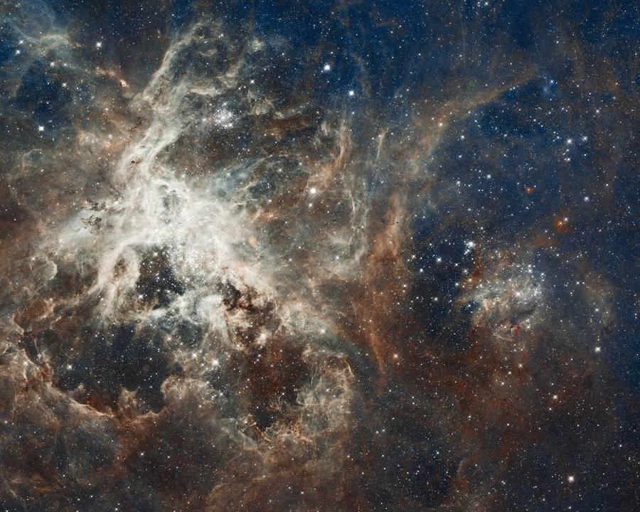 몽환적인 우주 사진 | 인스티즈
