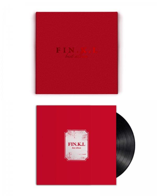 19일(월), 핑클 데뷔 21주년 기념 베스트 앨범 발매 | 인스티즈