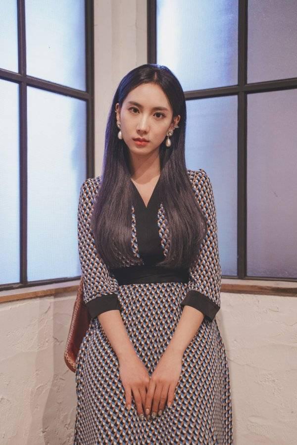 20일(화), 소영 디지털 싱글 '숨' 발매 | 인스티즈