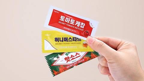 요즘 나오는 콘돔 디자인.jpg   인스티즈