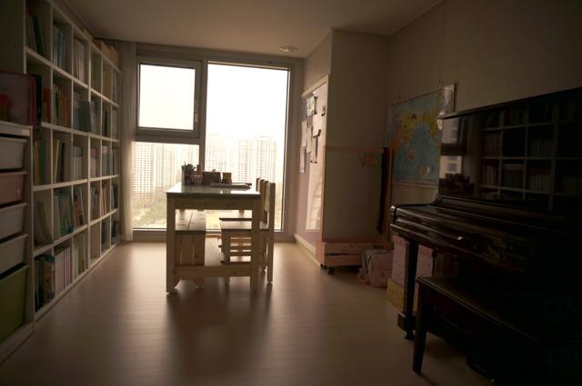 일산 57평 아파트.jpg | 인스티즈