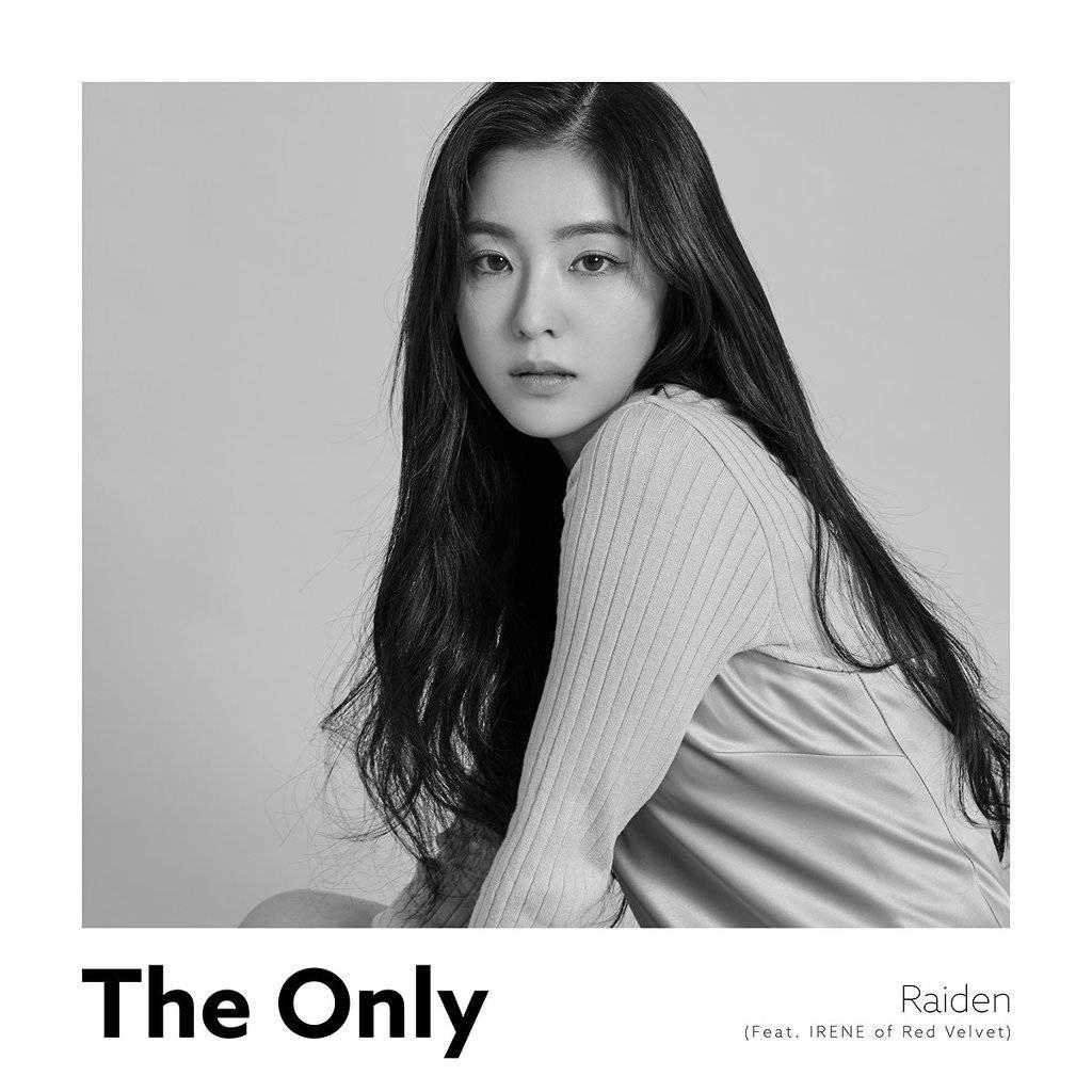 레이든 - The Only (Feat. 레드벨벳 아이린) M/V | 인스티즈
