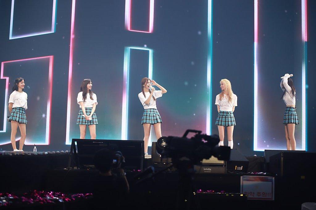 트와이스 월드투어 TWICELIGHTS in SEOUL feat. BDZ 외 | 인스티즈