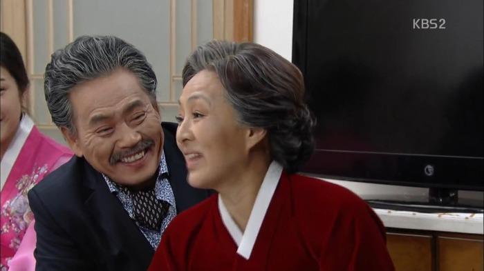 KBS주말드라마 역대급 결말.jpg | 인스티즈