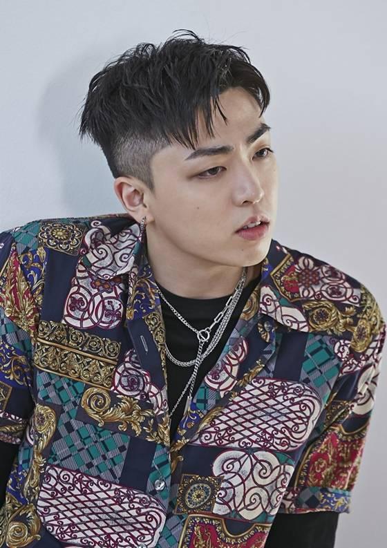 10일(토), 주니 미니 앨범 'Vivid, Pt. 2' 발매 | 인스티즈