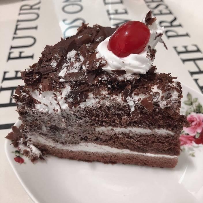 충청지역 맘카페에서 핫한 마트 케이크...jpg | 인스티즈