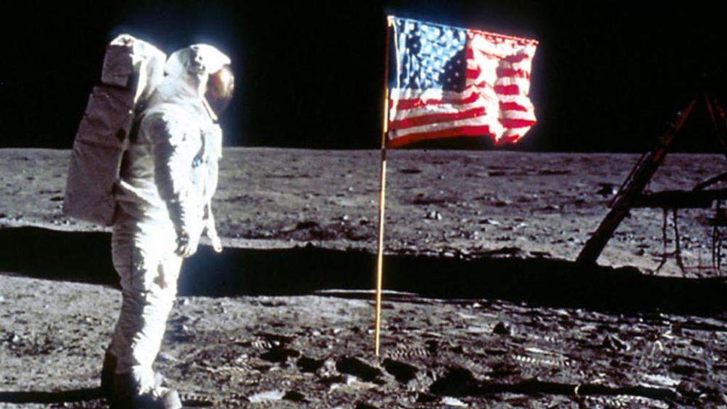 2024년 다시 달로…NASA 유인 달 탐사 프로젝트명은 '아르테미스' | 인스티즈