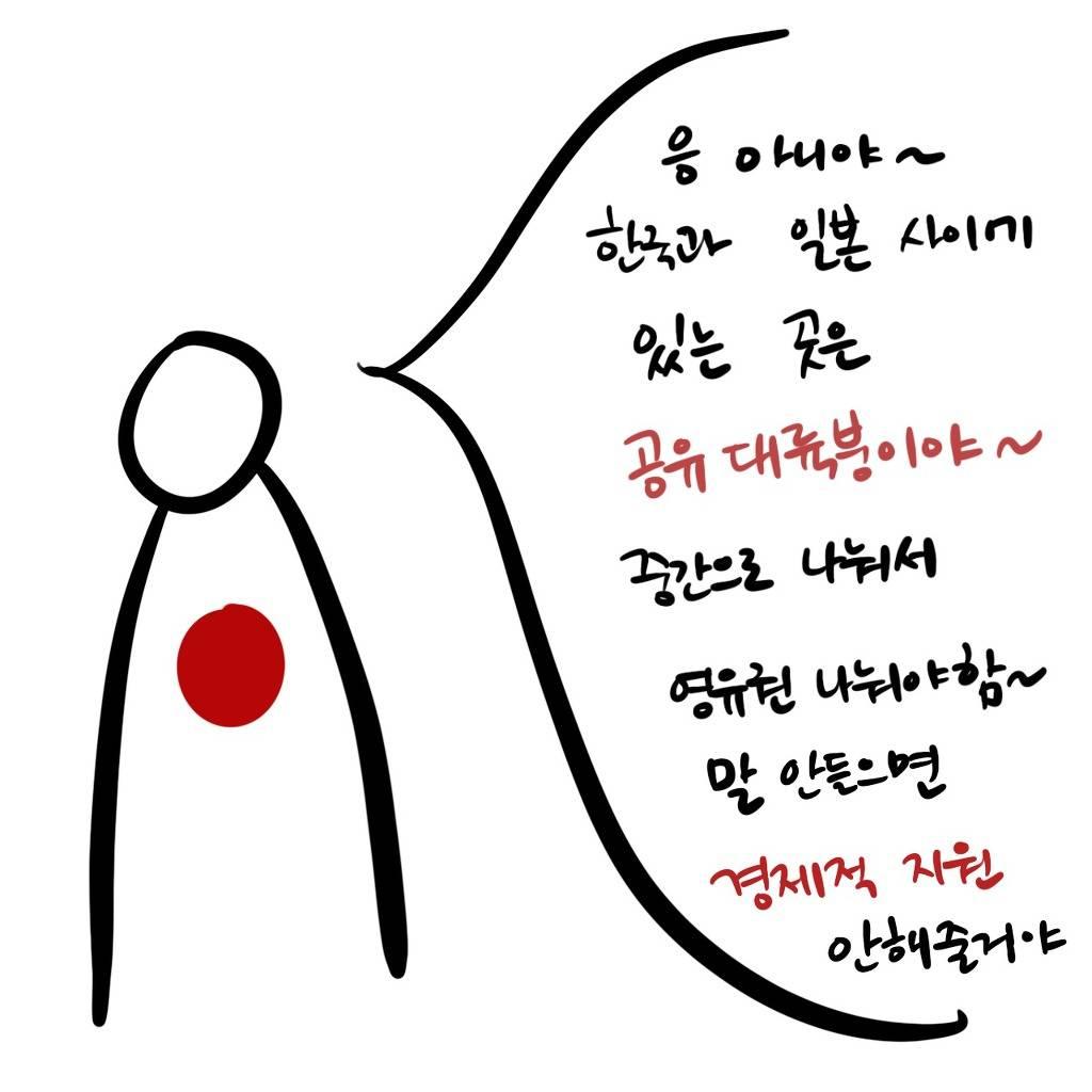 일본으로부터 지켜야 할 땅 7광구(두유노7광구?) | 인스티즈