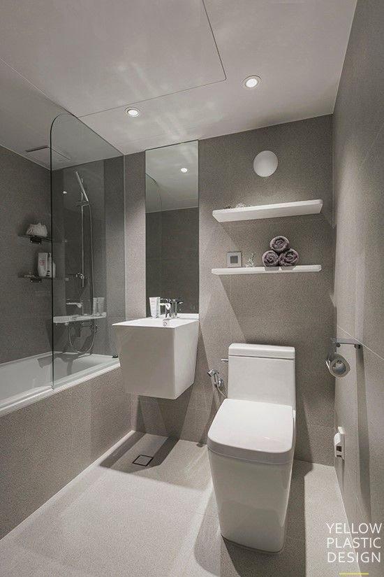 3인 가족 32평 아파트 리모델링...jpg | 인스티즈