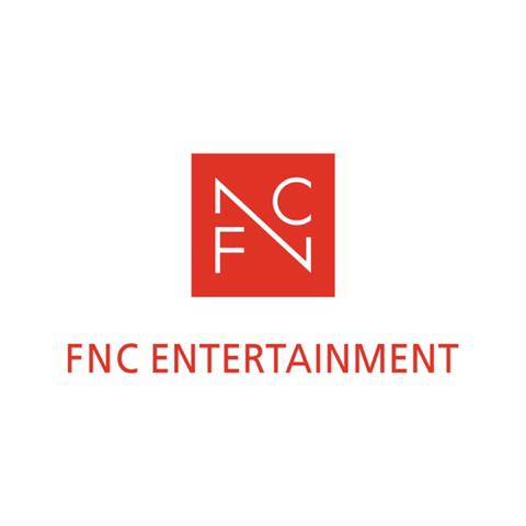 FNC 하면 가장 먼저 생각나는 것은? | 인스티즈