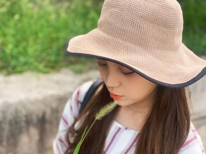 최근 여자친구 인스타 업뎃(엄지, 예린) | 인스티즈