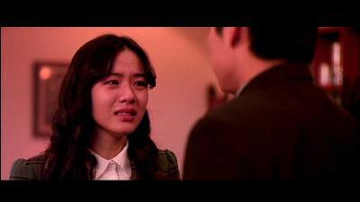 [영화클래식] 리허설때 서로 울었다는 클래식 명장면   인스티즈