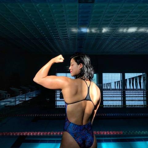 한달만에 체중이 5kg 늘어난 여성 | 인스티즈
