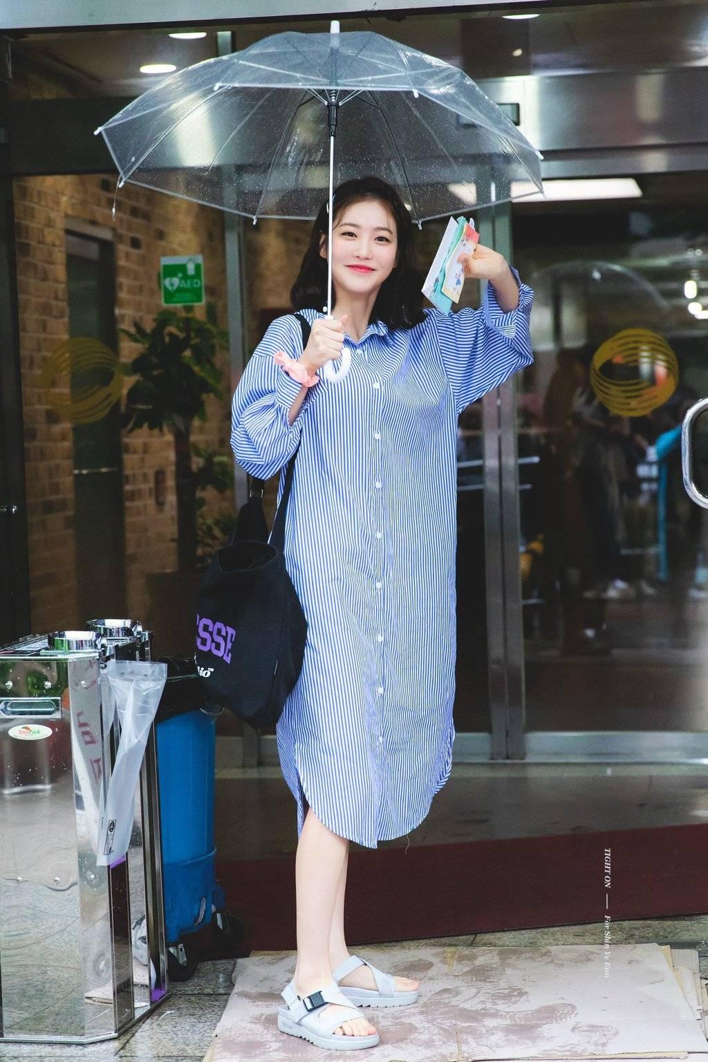 """#신예은 의""""시크릿 제주"""" _ ep.01+02   인스티즈"""