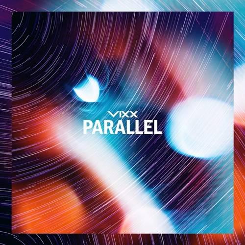 19일(목), 빅스 디지털 싱글 'PARALLEL' 발매 | 인스티즈